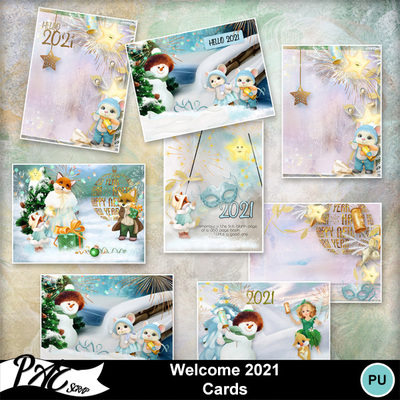 Patsscrap_welcome_2021_pv_cards