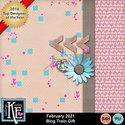 Feb2021blogtrain01_small
