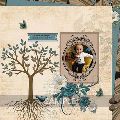 600-adbdesigns-hr-roots-branches-maureen-03