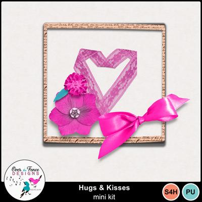Otfd_hugs_kisses_mkele_feb