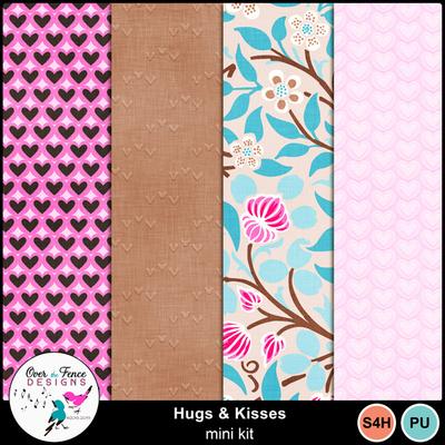 Otfd_hugs_kisses_mkppr_feb