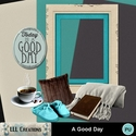 A_good_day-01_small