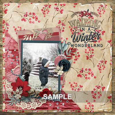 Agivingheart-woodlanddecember-kit-wa-tp-mp-wp