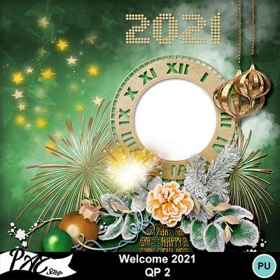 Patsscrap_welcome_2021_pv_qp2