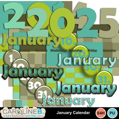 January-calendar-templates_1