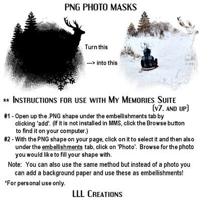 Winter_in_the_woods_png_masks-06_instructions
