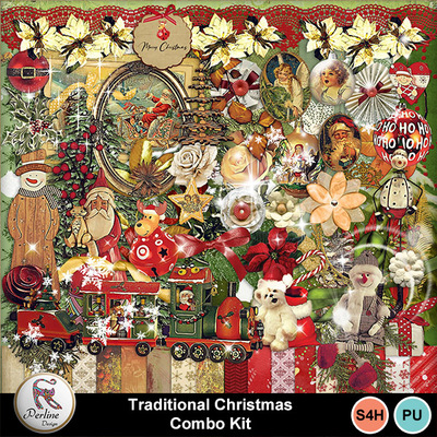 Pv_traditionalchristmas-kit