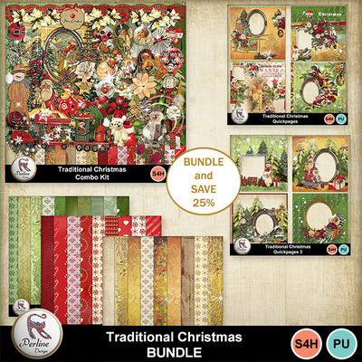 Pv_traditionalchristmas-bundle