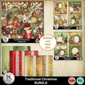 Pv_traditionalchristmas-bundle_small