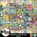 Lisarosadesigns_littlerayofsunshine_pagekit_small