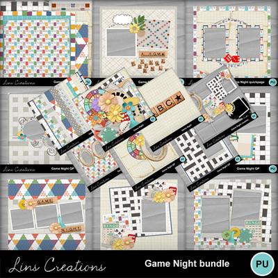 Game_night_bundle