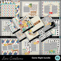 Game_night_bundle_small