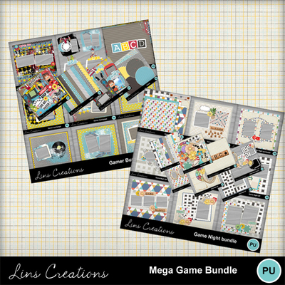 Mega_game_bundle