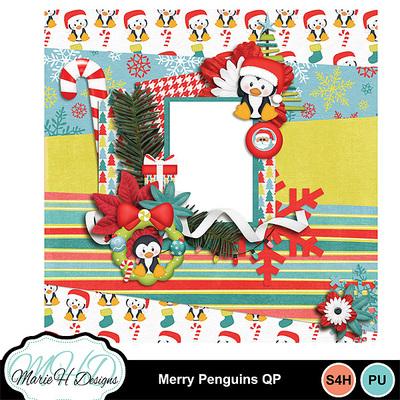 Merry_penguins_qp