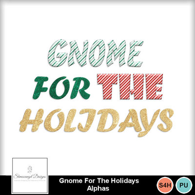 Sd_gnomefortheholidays_alpha