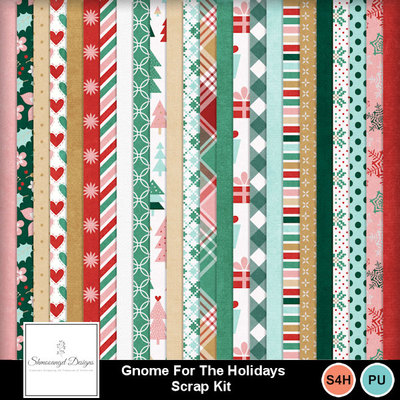 Sd_gnomefortheholidays_papers