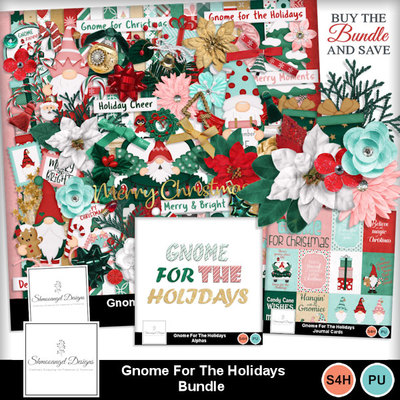 Sd_gnomefortheholidays_bundle