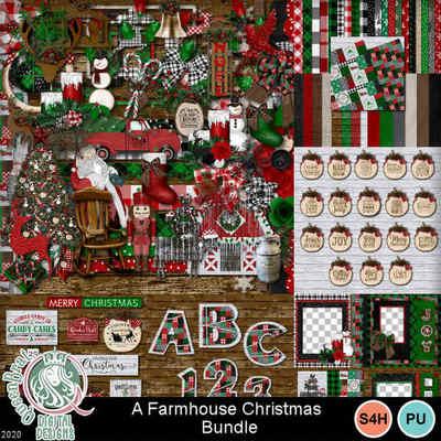 Afarmhousechristmas_bundle1-1