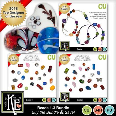 Beads1-3cubundle
