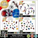 Beads1-3cubundle_small