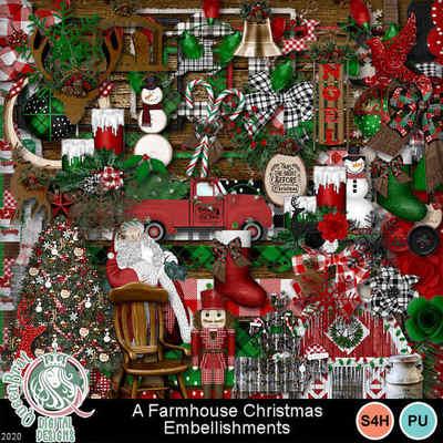 Afarmhousechristmas_embellishments