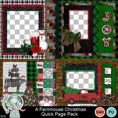 Afarmhousechristmas_qppack1-1
