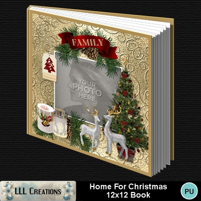 Home_for_christmas_12x12_book-001a
