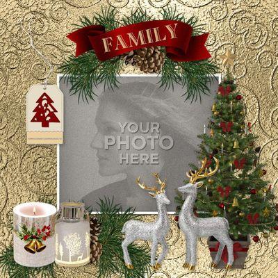 Home_for_christmas_12x12_book-001