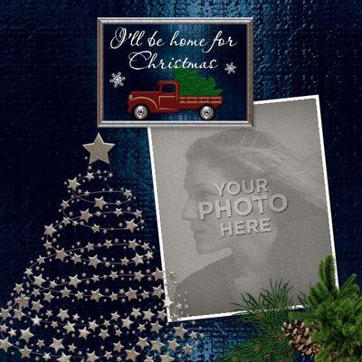 Home_for_christmas_12x12_book-002