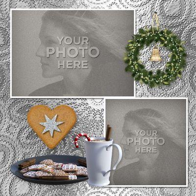 Home_for_christmas_12x12_book-004
