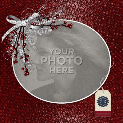 Home_for_christmas_12x12_book-006