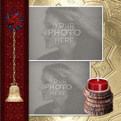 Home_for_christmas_12x12_book-007