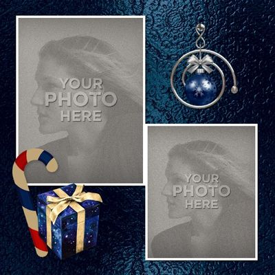 Home_for_christmas_12x12_book-009