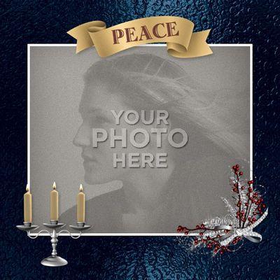 Home_for_christmas_12x12_book-010