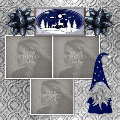 Home_for_christmas_12x12_book-012