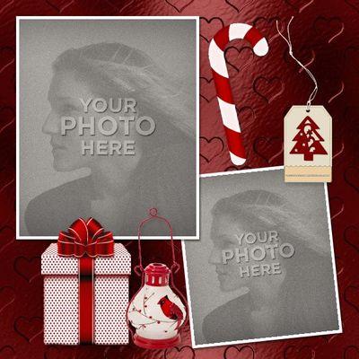 Home_for_christmas_12x12_book-013