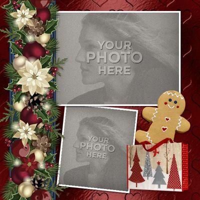 Home_for_christmas_12x12_book-014