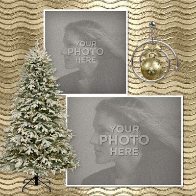 Home_for_christmas_12x12_book-015