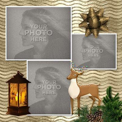 Home_for_christmas_12x12_book-016
