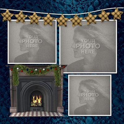 Home_for_christmas_12x12_book-017