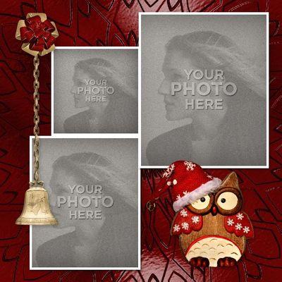 Home_for_christmas_12x12_book-021