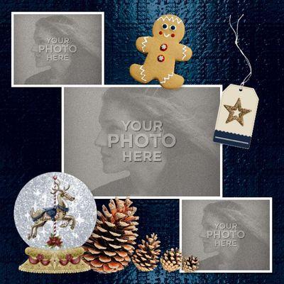 Home_for_christmas_12x12_book-023
