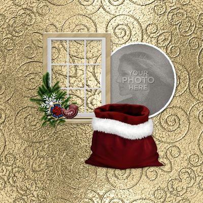 Home_for_christmas_12x12_book-024