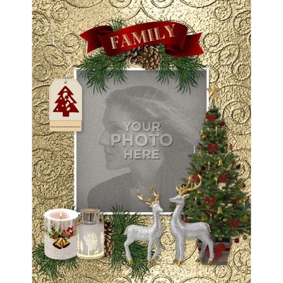 Home_for_christmas_8x11_book-001