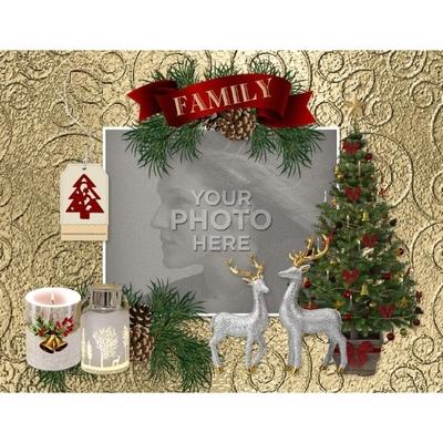 Home_for_christmas_11x8_book-001