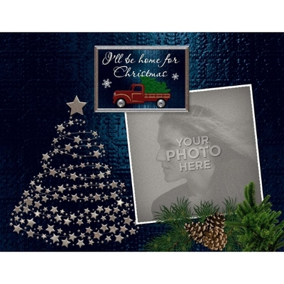 Home_for_christmas_11x8_book-002