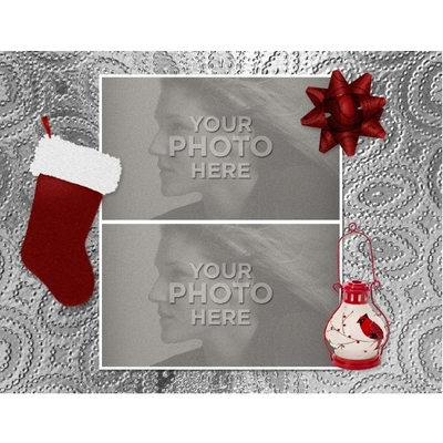 Home_for_christmas_11x8_book-003
