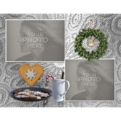 Home_for_christmas_11x8_book-004