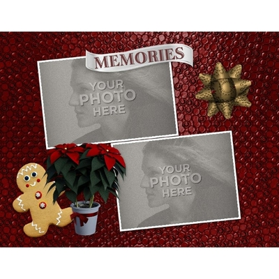 Home_for_christmas_11x8_book-005