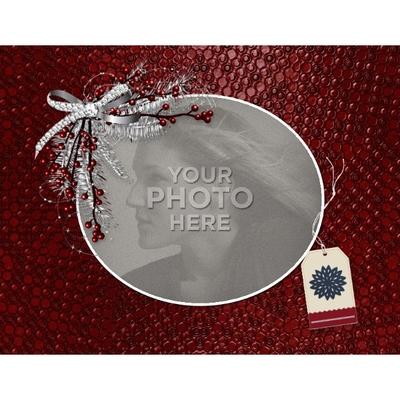 Home_for_christmas_11x8_book-006